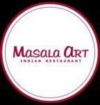 masala-art