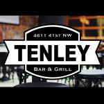 Tenley Bar Grill
