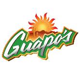 guapos-square