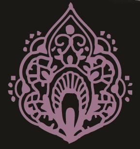 Haute-Bodhi