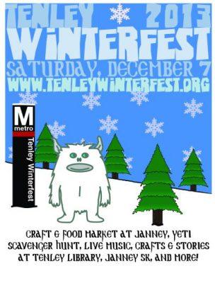 janney-winterfest-poster7