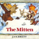 the-mitten-by-jan-brett