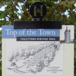 top_of_the_town1