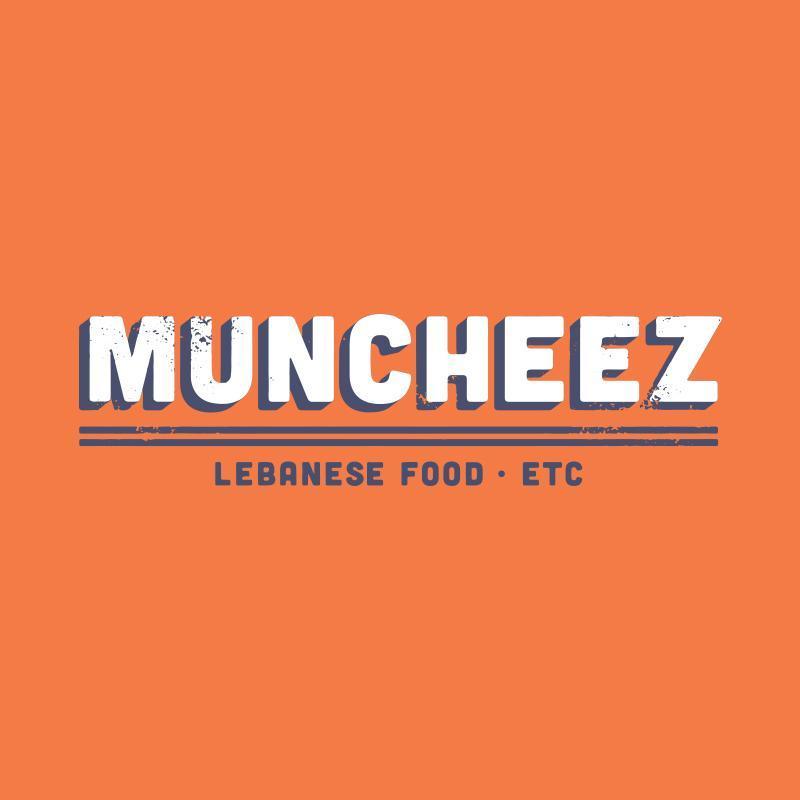 Muncheez
