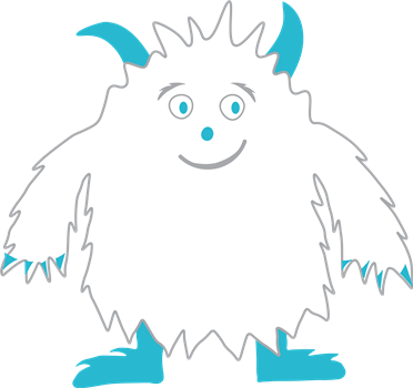 The legend of the Tenley Yeti