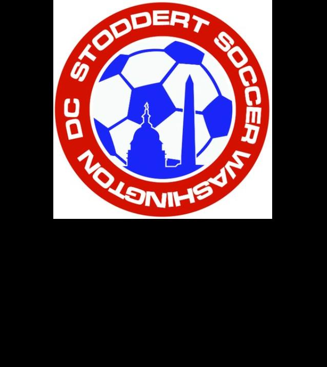 Stoddert Soccer Special