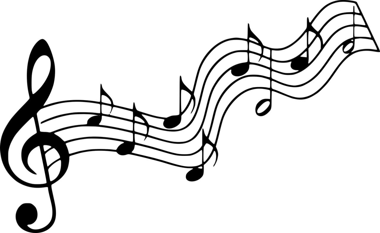 Music @ Metro