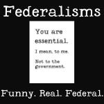 Federalisms
