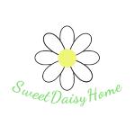 Sweet Daisy Home